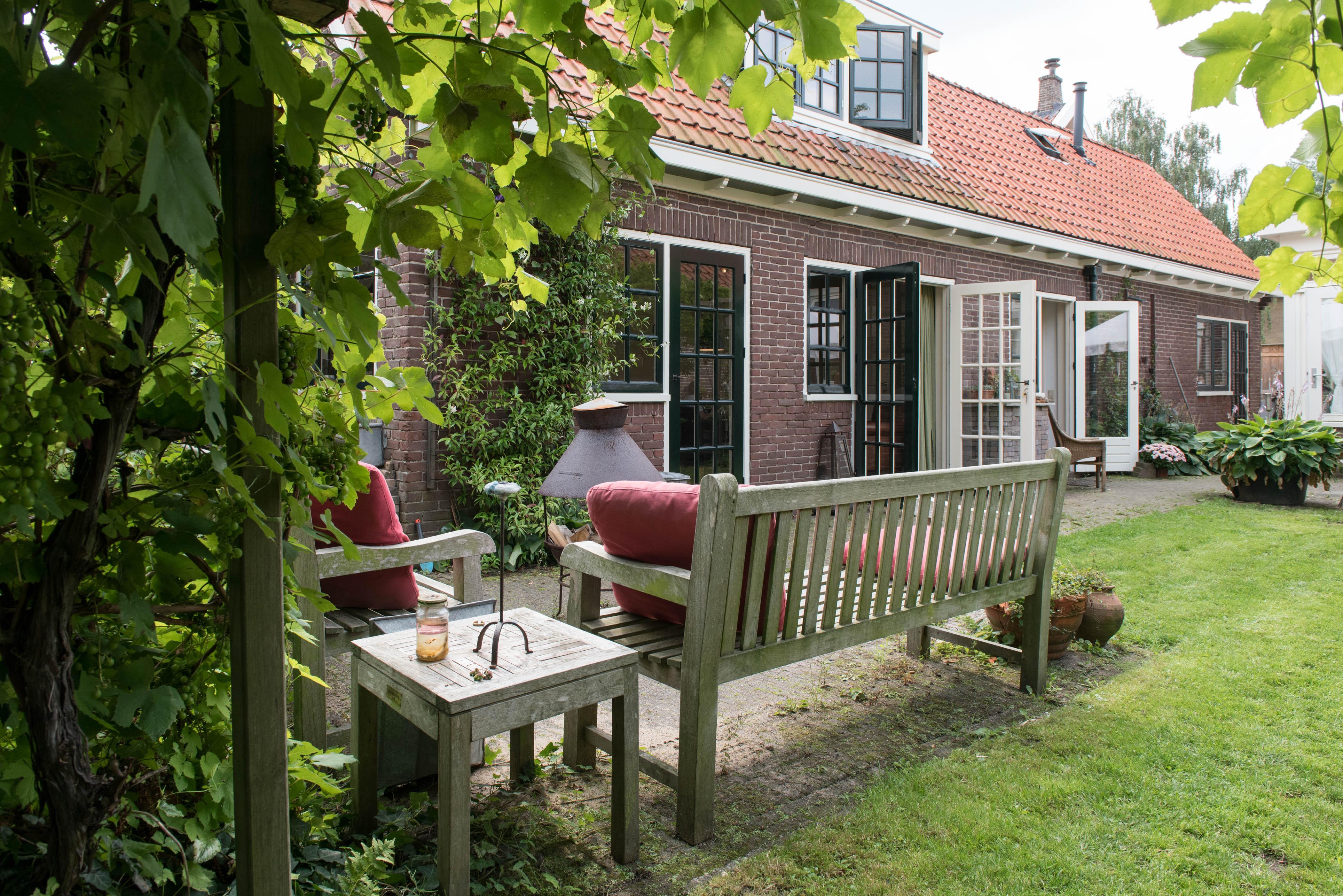 The Lazy lodge Amsterdam photo 5902390