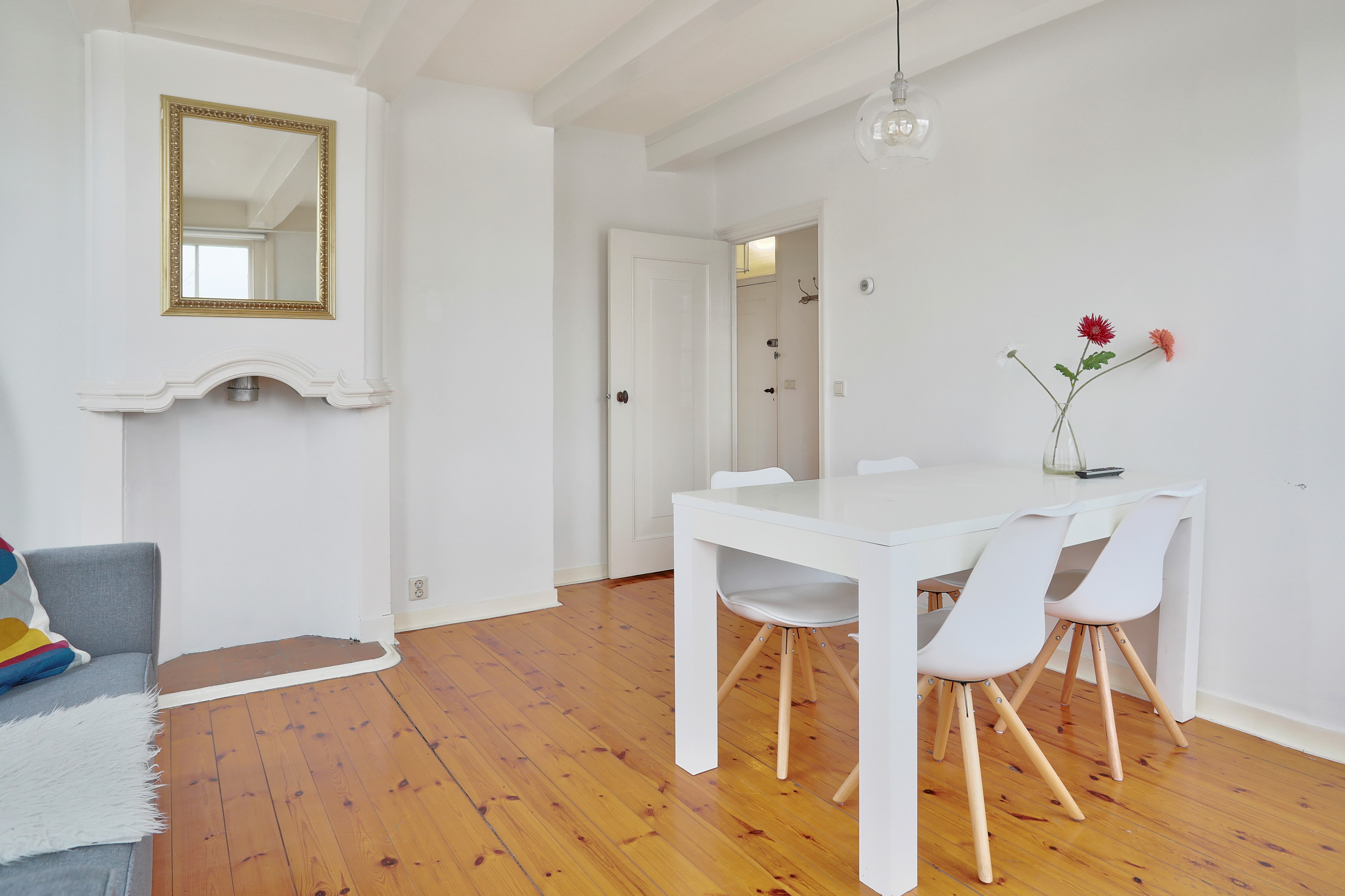 Waterview apartment Amsterdam photo 5902038