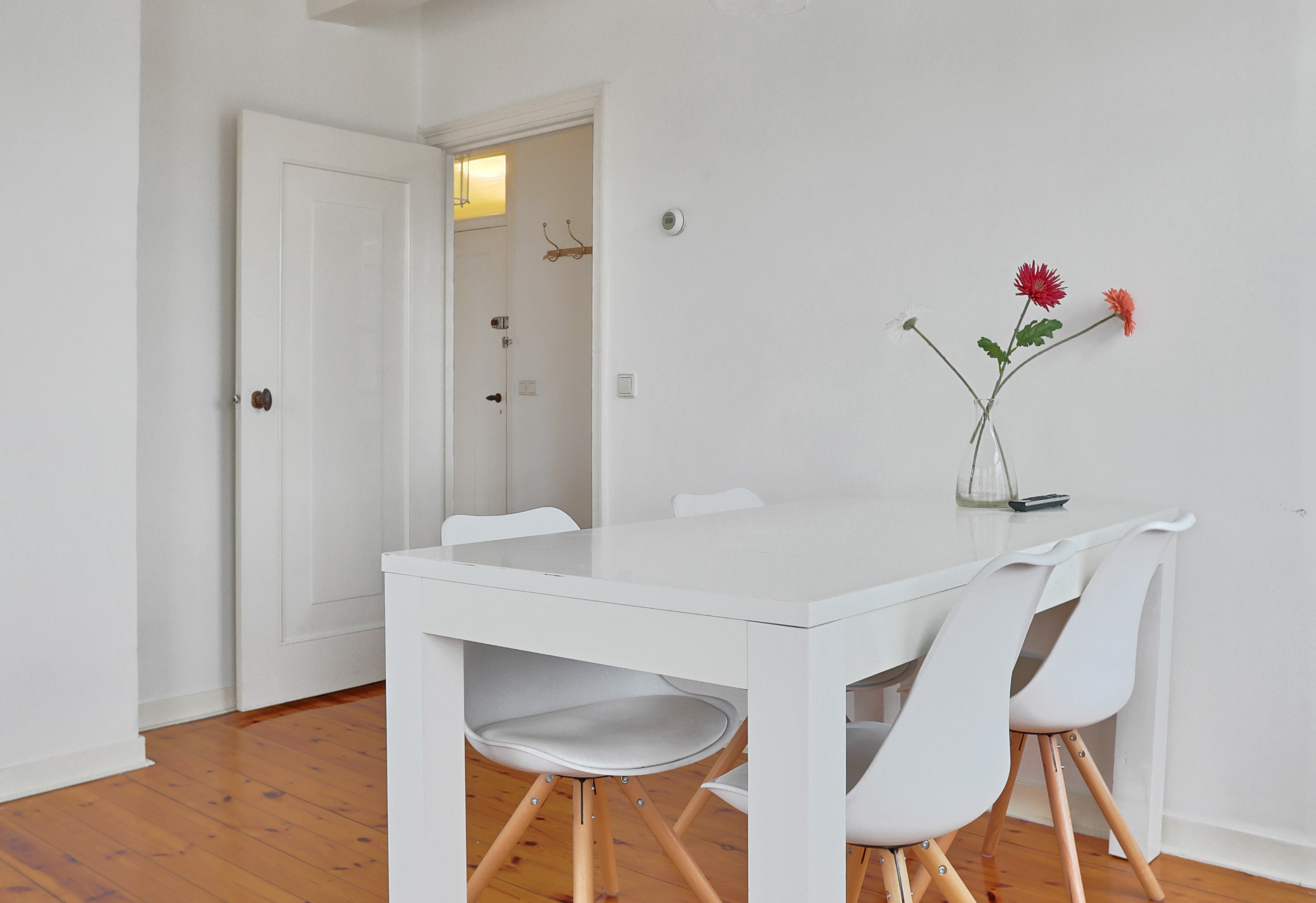 Waterview apartment Amsterdam photo 5902041