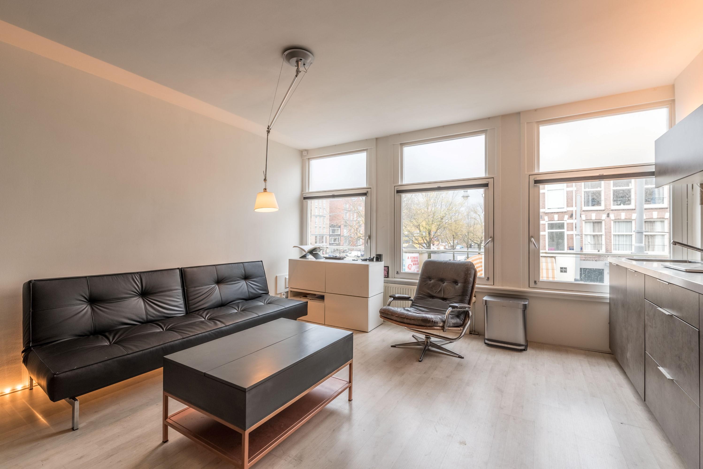 Elegant loft Amsterdam photo 5901901